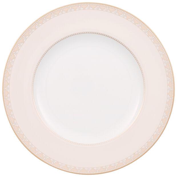 Samarkand Flat plate, , large