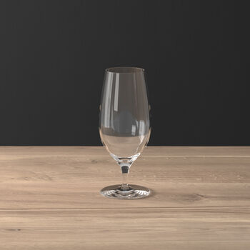 Purismo Beer beer glass