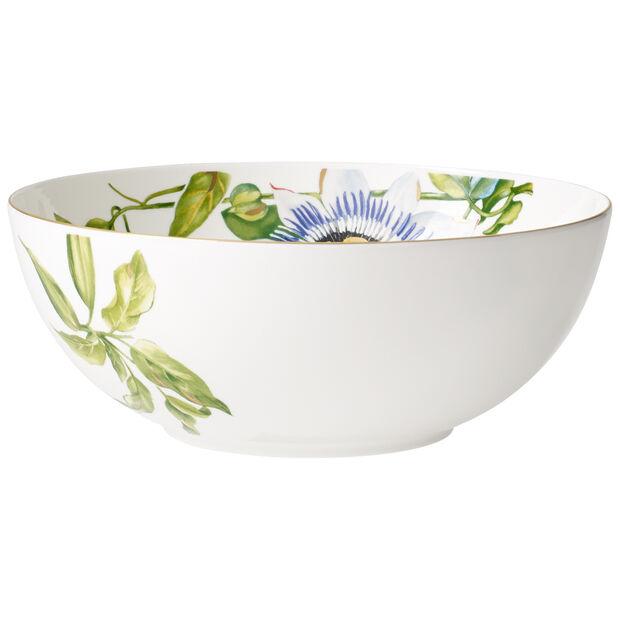 Amazonia round bowl, , large