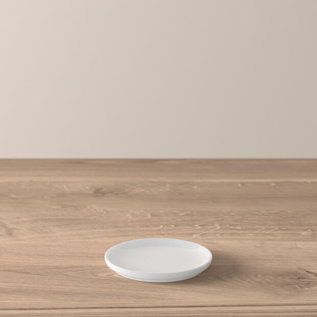 Royal two-in-one lid/plate 7 cm, , large