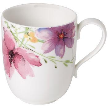 Mariefleur Tea tea mug