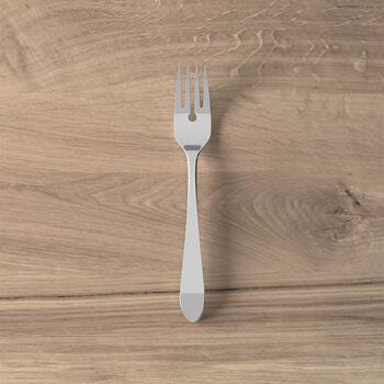 Sereno Fish fork 180mm