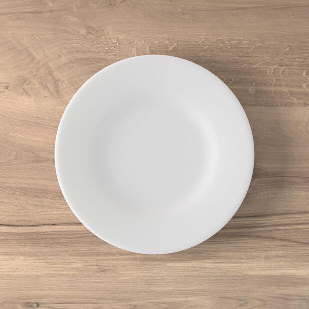 Royal breakfast plate, , large