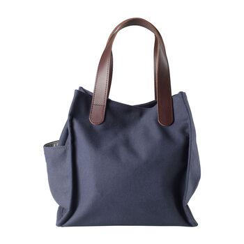 like.by Villeroy & Boch To Go Bag 27x17x43cm