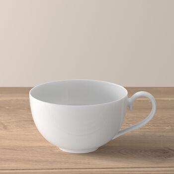 Royal café au lait cup XL