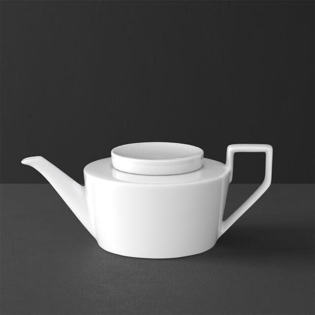 La Classica Nuova Coffee-/Teapot, , large