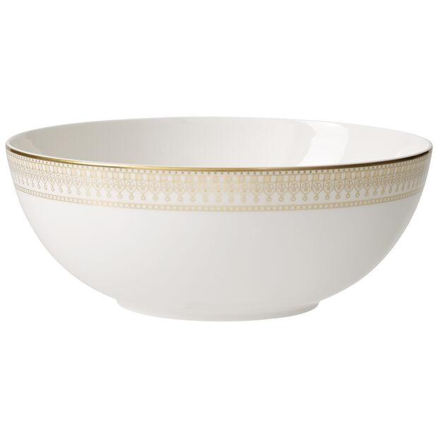 Samarkand round bowl, , large