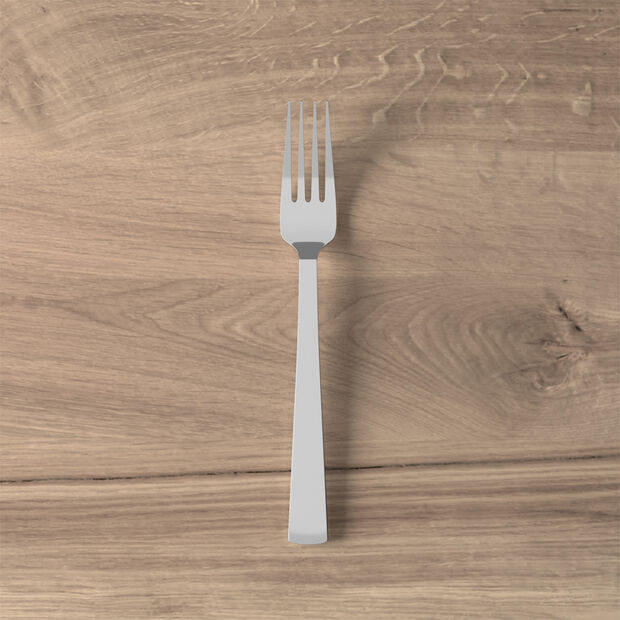 Notting Hill Dessert fork 189mm, , large