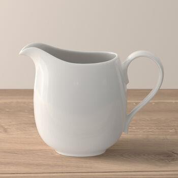 New Cottage Basic milk jug