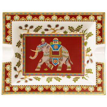 Samarkand Accessories ashtray
