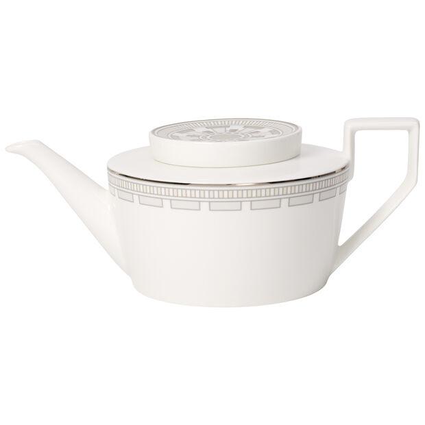 La Classica Contura Coffee-/Teapot, , large