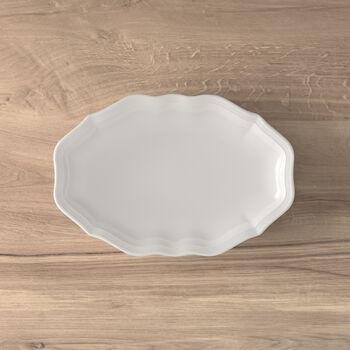 Manoir side dish