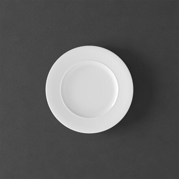 La Classica Nuova Bread & butter plate, , large