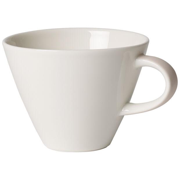 Caffè Club Uni Pearl coffee cup, , large