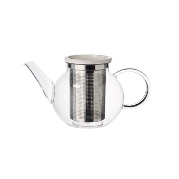 Artesano Hot&Cold Beverages Teapot M with strainer 143mm