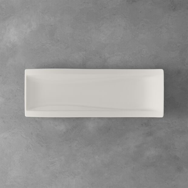 NewWave antipasti plate, , large