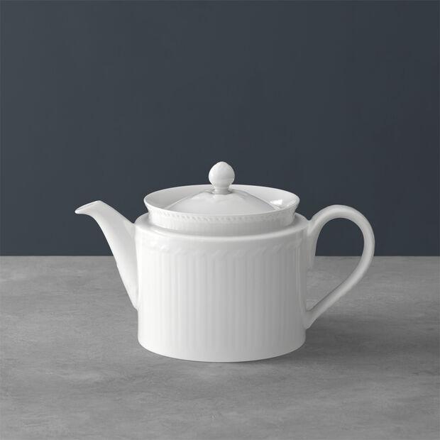 Cellini teapot, , large