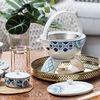 Tea Passion Medina teapot with filter, , large