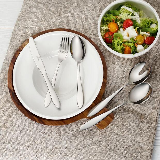 Arthur cutlery set 68 pieces, , large