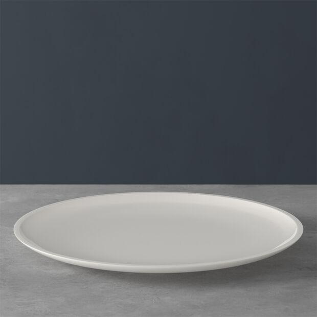 Artesano Original pizza plate, , large