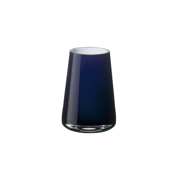 Numa Mini vase Midnight Sky, , large