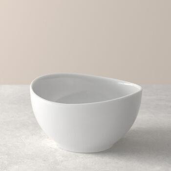 Voice Basic Bowl 14 x 14 x 7cm