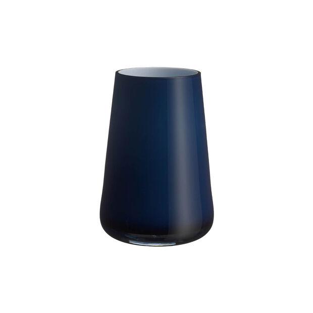 Numa Vase midnight sky 200mm, , large