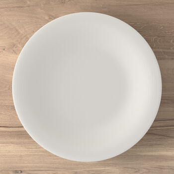 New Cottage Basic gourmet plate