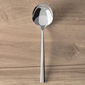 Piemont Salad serving spoon 241mm