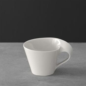 NewWave Caffè breakfast cup