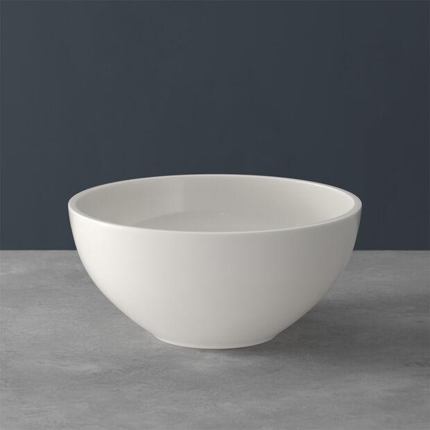 Artesano Original bowl 24 cm, , large