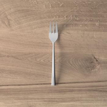Piemont Pastry fork 160mm