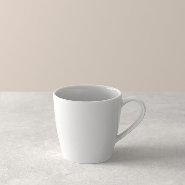 Voice Basic Coffee cup 11 x 8 x 8cm, , large