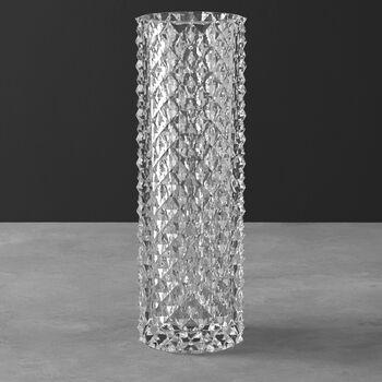 Pieces of Jewellery Vase soliflor 270mm