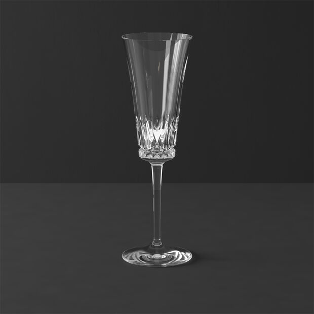 Grand Royal champagne flute 239 mm, , large