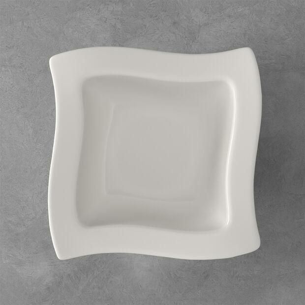 NewWave bowl 19 x 19 cm, , large