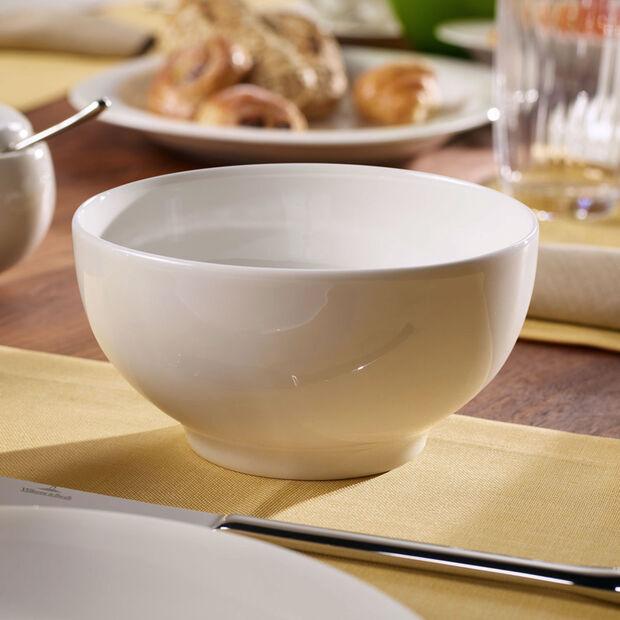 New Cottage Basic French bowl, , large