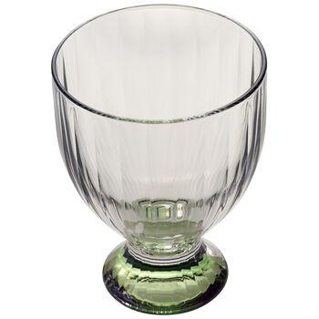 Artesano Original Vert small wine glass