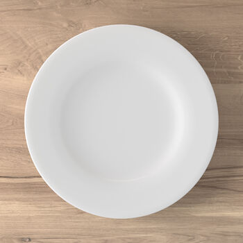 Royal dinner plate 28 cm