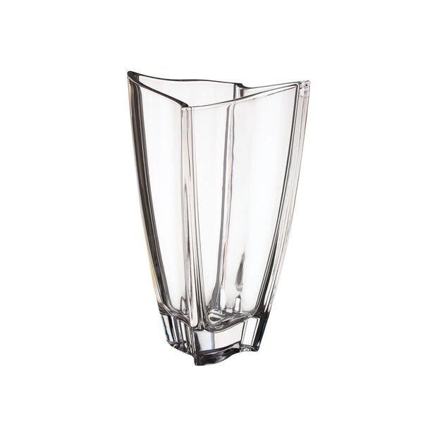NewWave vase 123 x 123 x 247 mm, , large