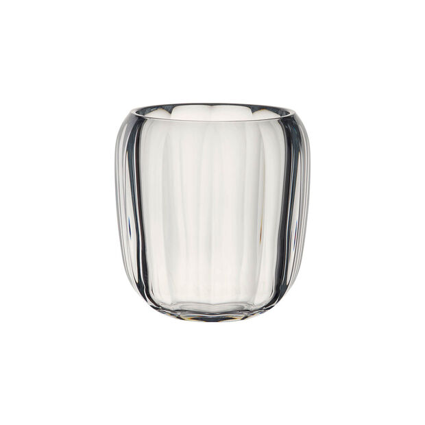 Coloured DeLight lantern clear, , large