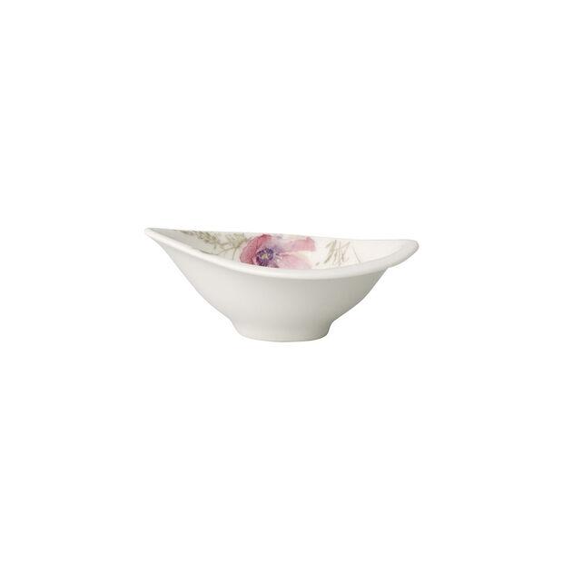 Mariefleur Gris Serve & Salad dip bowl, , large