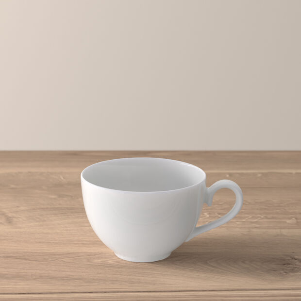 Royal coffee cup, , large
