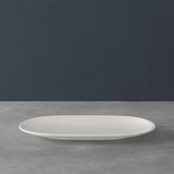 Artesano Original side dish bowl
