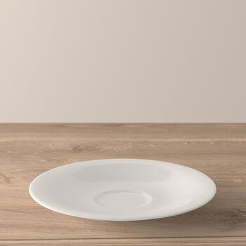 New Cottage Basic tea cup saucer