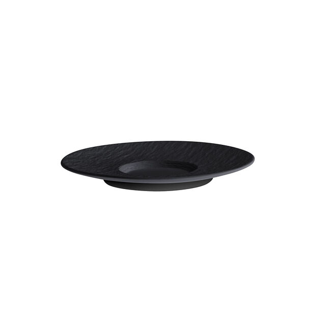 Manufacture Rock Saucer coffee cup 17x17x2cm, , large