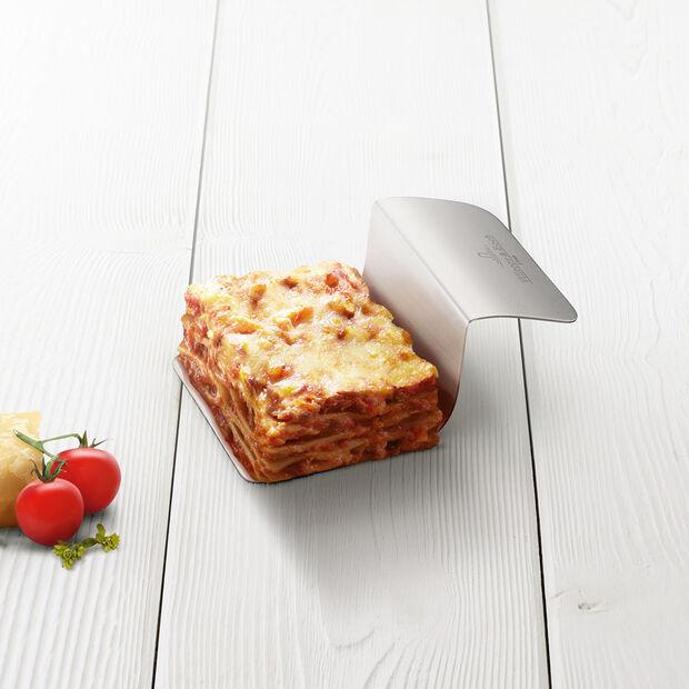 Pasta Passion lasagne server 13.5 x 9 x 5.5 cm, , large