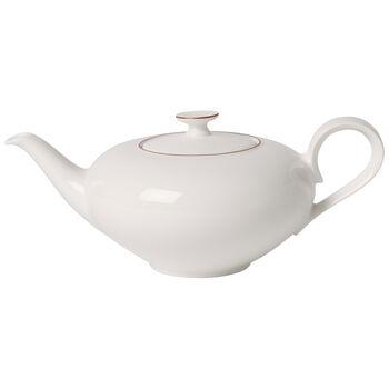 Anmut Rosewood teapot, 1 l