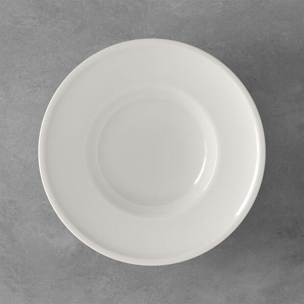 Artesano Original Deep plate 25cm, , large