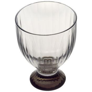 Artesano Original Gris small wine glass